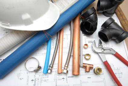 Raycoplumbing_About us